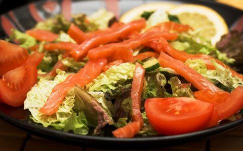 3个月不吃主食甩肉40斤 如何有效减肥 减肥的方法有哪些