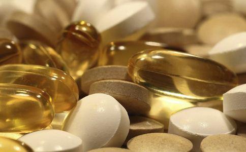 医疗机构制剂抽检不合格 9批次医疗机构制剂抽检不合格 制剂抽检不合格