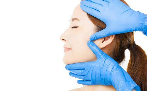 医美行业事故频发 医学美容有什么风险 医学美容的风险有哪些