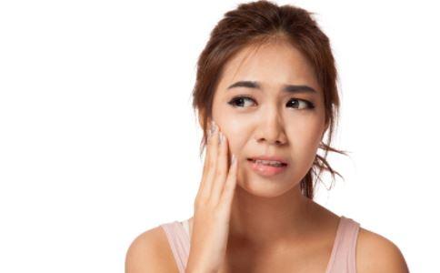 怎么从脸色看病 生病了怎么看脸色 生病了会出现什么脸色