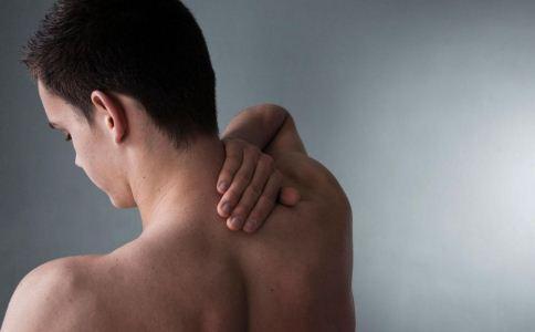 肩周炎如何预防 预防肩周炎的方法 肩周炎的预防方法