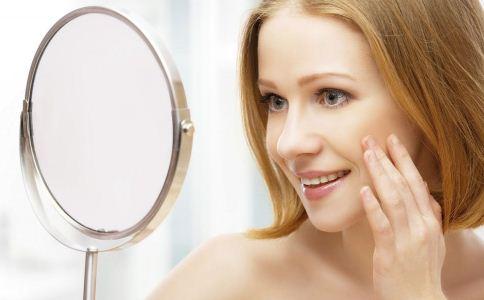 春季油性皮肤如何护肤 油皮春天怎么护肤 油性皮肤如何护肤