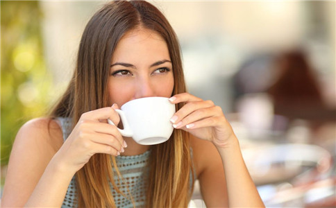 咖啡致癌吗 致癌食物有哪些 防癌食物有哪些
