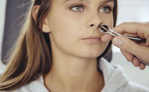 鼻腔护理不当有哪些危害 日常要如何护理鼻腔 防止鼻腔疾病按哪些穴位