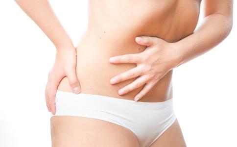 宫颈炎患者该怎么饮食 宫颈炎患者吃什么好 宫颈炎患者的饮食禁忌有哪些