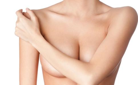 女人经期吃什么可以丰胸 丰胸方法有哪些 女人月经期间该怎么丰胸