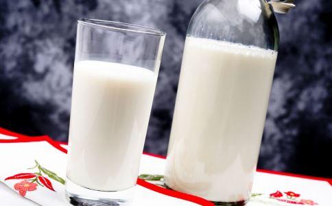 前列腺癌是什么原因 喝牛奶会导致前列腺癌 前列腺癌怎么预防