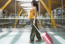 春节旅游旺季 孕妇春节出行注意事项