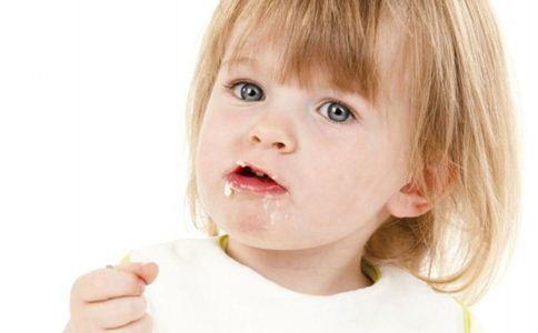 儿童过年吃什么零食 春节宝宝零食清单 两岁宝宝吃什么零食