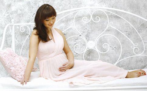 春节想拍孕期美照 前期准备不可少