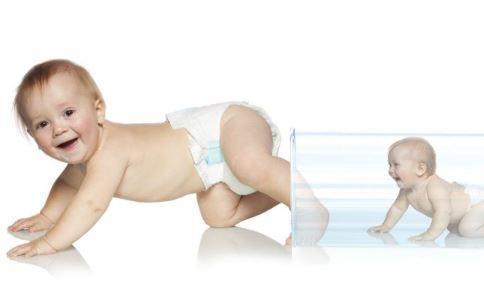 试管能做双胞胎吗 做试管婴儿生双胞胎 试管可以做双胞胎吗