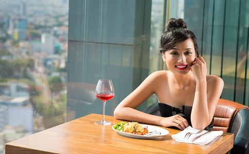 春节聚餐为什么别人都吃不胖 聚会吃不胖的秘籍有哪些 春节聚餐怎么才吃不胖