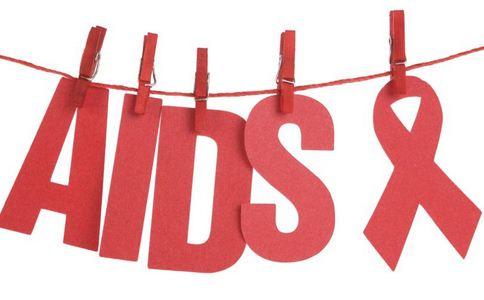 江湖医生疑致30余人染艾滋 医生不换针头致人染艾滋 打针不换针头