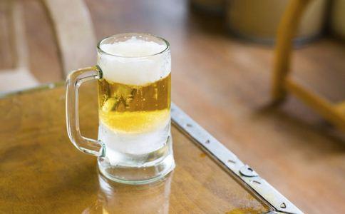 壮男婚宴醉酒休克身亡 怎么喝酒不伤身 喝酒不伤身的方法