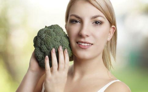 抗衰老食物有哪些 女人抗衰老的方法 怎么抗衰老有效果
