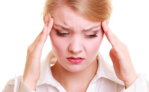 为什么坐车会晕车 晕车的原因有哪些 晕车如何缓解