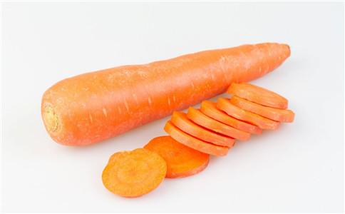 怎么挑选新鲜的蔬菜 怎么买菜 买菜的小技巧