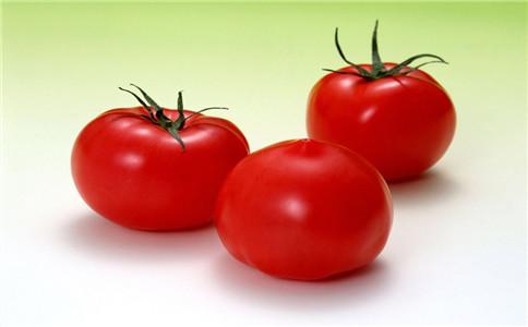 孕妇吃什么蔬菜 孕妇吃什么水果 孕妇饮食安排