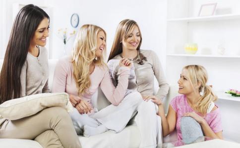 怎么和朋友好好相处 怎么与好友相处 怎么和朋友相处