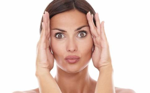 衰老的症状有哪些 女人怎么防止衰老 怎么防止衰老