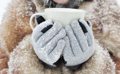 冬季戴口罩会保暖吗 冬季的保养误区有哪些 冬天该怎么保养