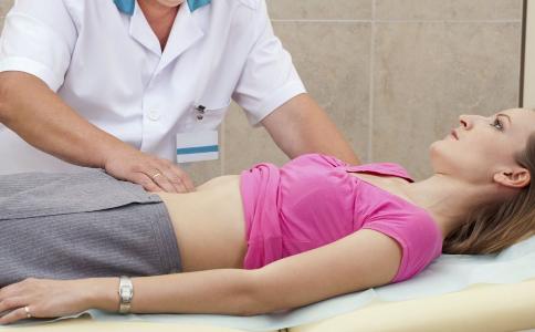 女人子宫怎么保养 怎么保护子宫健康 女人子宫怎么保养好