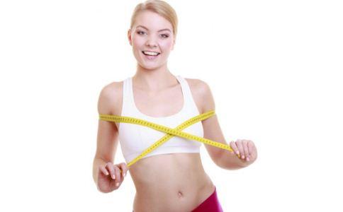 注射丰胸有什么危害 注射丰胸的危害是什么 注射丰胸有哪些副作用