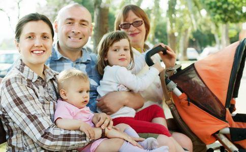 春节带娃出行要注意什么 春节宝宝出行注意事项 宝宝出行要注意什么