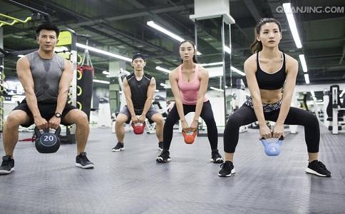 怎么减肥效果更好 预防节后肥胖的方法有哪些 节假日期间怎么减肥好