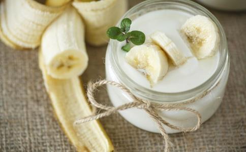 香蕉怎么吃可以减肥 香蕉减肥法效果好吗 香蕉怎么吃可以减肥