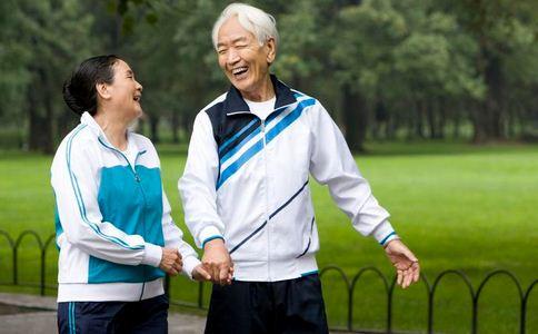 101岁教授的长寿秘诀 101岁长寿秘诀 如何长寿