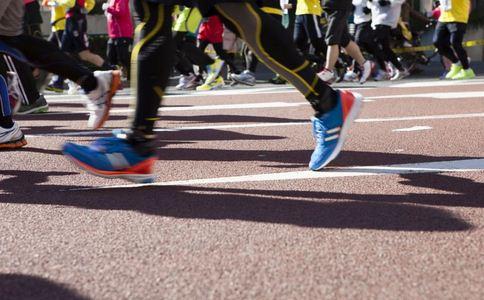 跑者增强核心肌肉 核心肌肉的好处有哪些 核心肌肉有什么好处