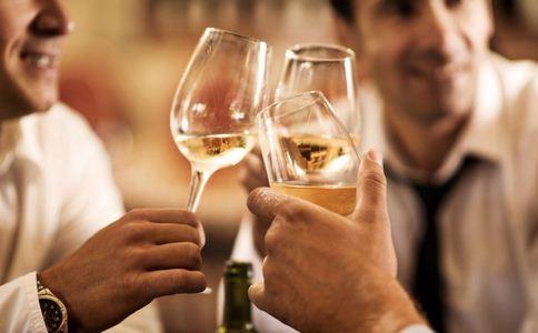春节一线白酒不愁卖 春节喝酒注意什么好 春节如何喝酒