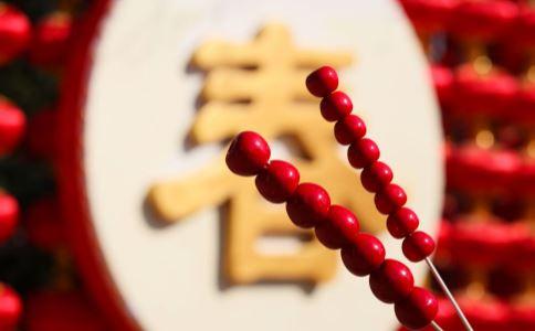 春节期间怎么养生 春节养生保健小常识 春季如何养生保健