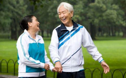 哪些习惯能长寿 长寿的方法有哪些 怎么才可以长寿