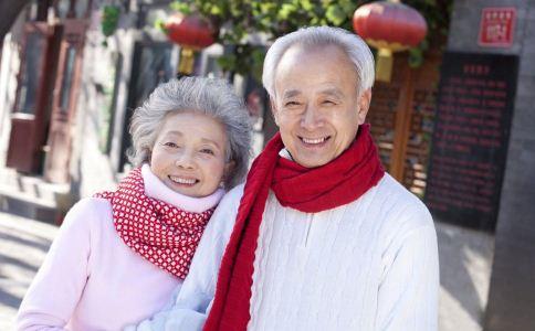老人过节如何养生 老人过节怎么养生 老人过节的禁忌有哪些