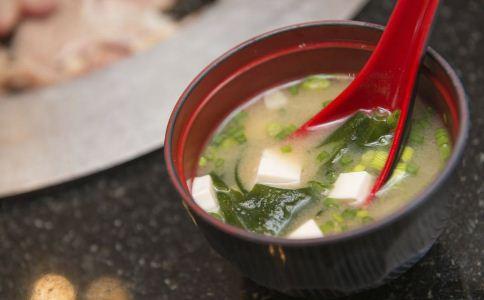 冬季饮食禁忌 天冷时吃什么食物好 降温后吃什么食疗好
