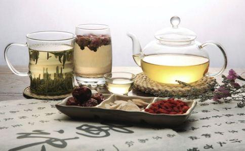 错误的喝茶方法 怎么喝茶才健康 喝茶的禁忌有哪些