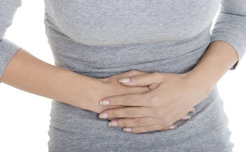 过节怎么养胃 养胃的方法有哪些 养胃吃什么食物好