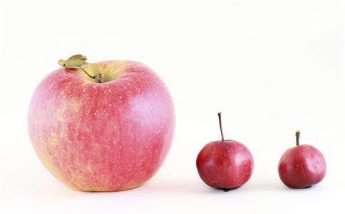 胃不舒服能吃桃吗 胃不舒服吃什么 胃不舒服健康饮食