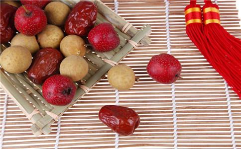 红枣的营养搭配 红枣怎么吃健康 红枣的健康吃法