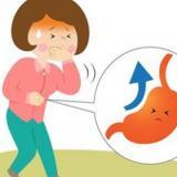红枣的四种营养搭配 营养健康有保障