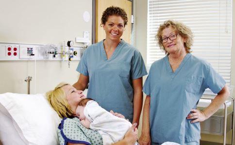 剖腹产会影响宝宝抵抗力吗 为什么剖腹产会影响宝宝抵抗力 剖腹产与宝宝抵抗力有什么关系
