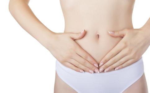 卵巢囊肿会影响生育吗 怎么预防卵巢囊肿 卵巢囊肿的危害有哪些
