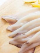 闭经前五大症状 常吃这些食物可延缓