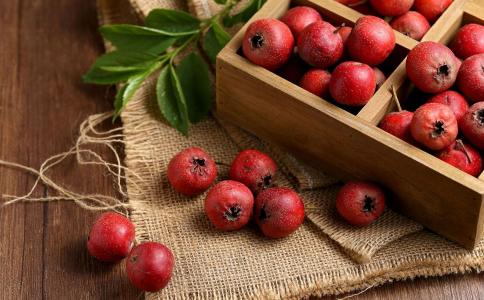 哪些习惯会导致衰老 什么食物可以帮助美容 哪些食物可以养颜