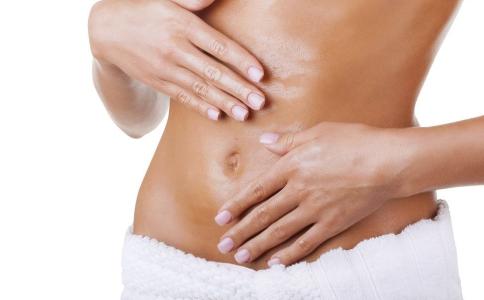 慢性宫颈炎怎么饮食 怎么预防宫颈炎复发 慢性宫颈炎要注意什么