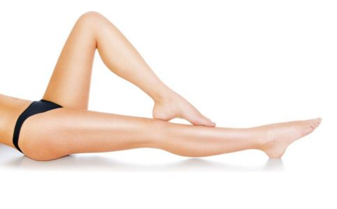 吸脂瘦腿如何护理 吸脂瘦腿怎么护理 吸脂瘦腿护理怎么做