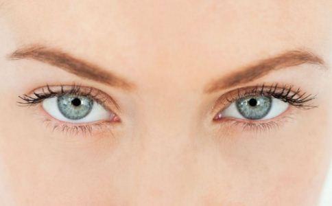 如何选择眉部整形的方法 怎么选择眉形 哪些人适合纹眉