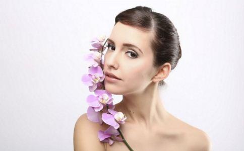 光子嫩肤安全吗 光子嫩肤效果如何 光子嫩肤有哪些优势